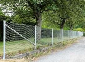 tinklinė tvora 2