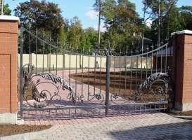 tvoros-vartai-1