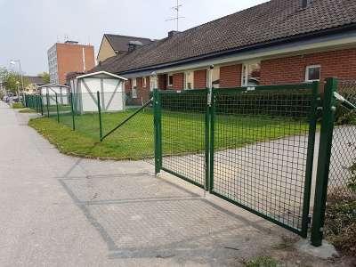 Villa & Förskola6 (1)